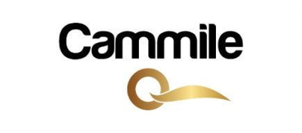 Cammile Q Logo