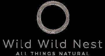 Wild Wild Nest Logo