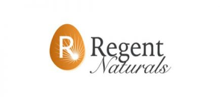 Regent Naturals logo