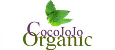 Cocojojo logo
