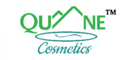 Quane Cosmetics logo